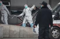 """121 وفاة جديدة بـ""""كورونا"""" وارتفاع الإصابات لأكثر من 63 ألفا"""
