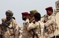 وفاة قائد المنطقة العسكرية المركزية بالجيش السوداني