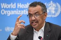 الصحة العالمية تحذّر من آثار لكورونا أخطر من الفيروس نفسه