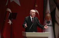 أردوغان عن الرد بإدلب: طيران النظام لن يحلق بحرية (شاهد)