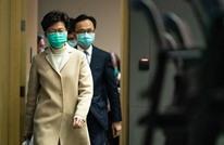 """مسؤول صيني: الوضع الوبائي في العاصمة بكين """"خطير جدا"""""""