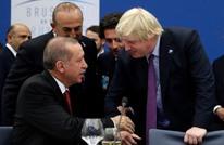 """تركيا: """"بريكست"""" يخلق فرصا لتعزيز العلاقات مع بريطانيا"""