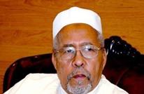قسّوم: نطالب بإعادة ملتقى الفكر الإسلامي العالمي بالجزائر