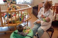 متلازمة البزازة.. هل هو مرض مؤثر على نمو الطفل؟