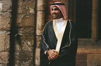 NYT: ماذا يريد غانم الدوسري من دعواه ضد السعودية؟