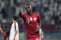 هداف المنتخب القطري يحترف في الدوري النمساوي