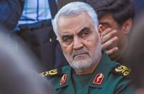 """هل نجحت استراتيجية """"تطويق إيران"""" بعد اغتيال قاسم سليماني؟"""