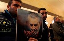 تواصل ردود الفعل الدولية حول اغتيال واشنطن لسليماني