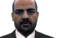 """""""عائلات معتقلي العقرب"""" تطالب بالتحقيق في وفاة صحفي مصري"""