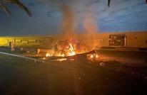 """""""لوفيغارو"""": أسئلة ملحة عن عملية اغتيال سليماني"""