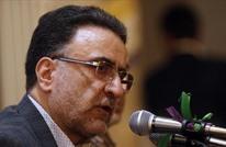 قيادات إصلاحية تطالب النظام الإيراني بتجنب الرد العسكري