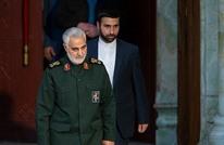 هكذا يؤثر اغتيال سليماني على مشاريع إيران.. أين سيكون الرد؟
