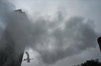 قتلى بهجمات صاروخية استهدفت سوق ماشية في أفغانستان