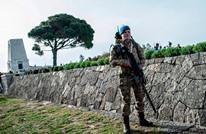 قائد ليبي: أسلحة متطورة وصلت مع القوة التركية (فيديو)