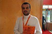 السعودية تحرم صحفيا معتقلا من وداع طفله المتوفى