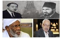 هل يملك الإسلاميون نظرية متكاملة للدولة؟ خبراء يجيبون