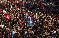 WP: إيران لم تتخل عن الانتقام لمقتل قاسم سليماني