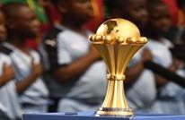 """الـ""""كاف"""" يتجه لتغيير موعد بطولة كأس أمم أفريقيا"""
