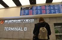 تعرف على أكثر شركات الطيران والمطارات التزاما بالمواعيد