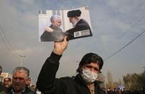 FP: كيف أثبت اغتيال سليماني خطورة سياسة ترامب تجاه إيران؟