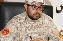 متحدث باسم قوة سرت الليبية يكشف كواليس ما حدث في المدينة