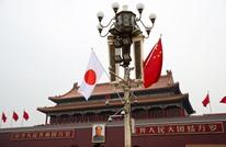 الصين تصطف مع إيران.. واليابان تجدد عزمها نشر قوات بالخليج