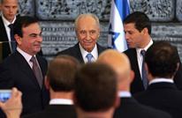 """دعاوى بلبنان لمحاكمة غصن بتهمة """"التطبيع"""" مع إسرائيل"""