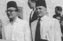 تونس.. كيف كسب بورقيبة معركته مع اليوسفيين؟ شهادة