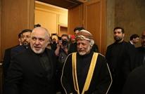 مسقط تدخل على خط الأزمة بين أمريكا وإيران.. هل تتوسط؟