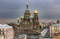 رويترز تكشف عن مستشفى روسي عالج مرتزقة أصيبوا بحروب سرية