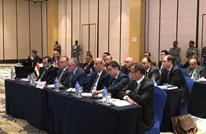 """بدء اجتماعات """"سد النهضة"""".. ومصر تأمل بتجاوز الأزمة"""
