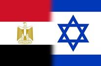 السفارة الإسرائيلية: 700 ألف سائح في مصر خلال 2019