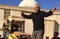 مراقبون: روسيا مستفيدة من تغييب سليماني عن المشهد السوري