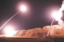 """صحيفة: ضربات إيران إعلان لتغير """"قواعد الاشتباك"""" بالمنطقة"""