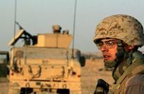 لماذا قد يسحب ترامب قوات بلاده من العراق قبل نهاية 2020؟