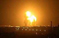 منظمة حظر الأسلحة الكيماوية: الأسد ضرب سراقب بالكلور