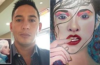 """حادثة غريبة.. إصابة بالدماغ تحول رجلا أمريكيا إلى """"رسام"""""""