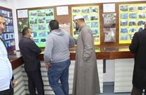 ملف المفقودين يفتح جراح الليبيين.. واكتشاف مقابر جديدة بترهونة
