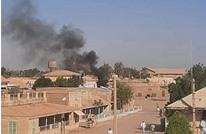 قتيل و4 جرحى برصاص الشرطة السودانية في عطبرة
