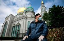 هكذا تطور المجتمع الشيعي في روسيا.. 3% من مسلمي البلاد