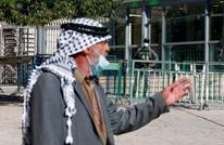 """""""جبارين"""" يحمّل الاحتلال الإسرائيلي مسؤولية تفشي كورونا"""