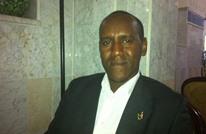 مستشار بالمجلس الرئاسي الليبي: نتوقع نجاح جهود الأزمة قريبا