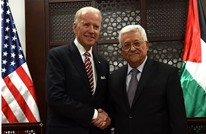اشتية يكشف عن اتصال هاتفي مرتقب بين عباس وبايدن
