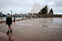 أستراليا تعدل نشيدها الوطني من أجل السكان الأصليين