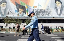 معهد واشنطن: كيف تتحرك إيران إعلاميا في العالم العربي؟