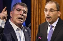 صحيفة: لقاء سري بين وزيري خارجية الأردن وإسرائيل ونفي أردني