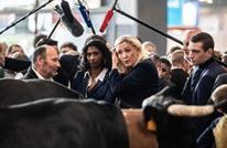 """تحقيق فرنسي في دعم الإمارات حزب """"لوبين"""" المتطرف ماليا"""