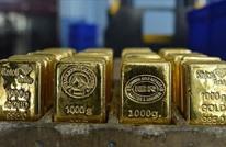 """قرب تمرير """"حزمة بايدن"""" ينعش الذهب ويضعف الدولار"""