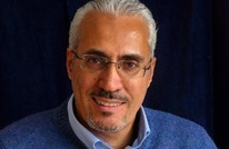"""""""السوري للتغيير"""": ندعو لموقف دولي قوي من مهزلة انتخابات بشار"""