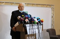 بغياب حماس والجهاد.. لجنة الانتخابات تجتمع بالفصائل